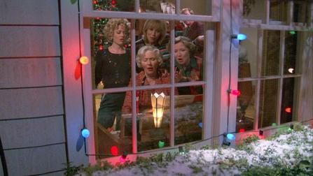 Watch The Best Christmas Ever. Episode 12 of Season 1.
