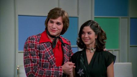 Watch Donna Dates a Kelso. Episode 16 of Season 4.