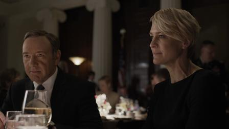 house of cards season 2 complete torrent download